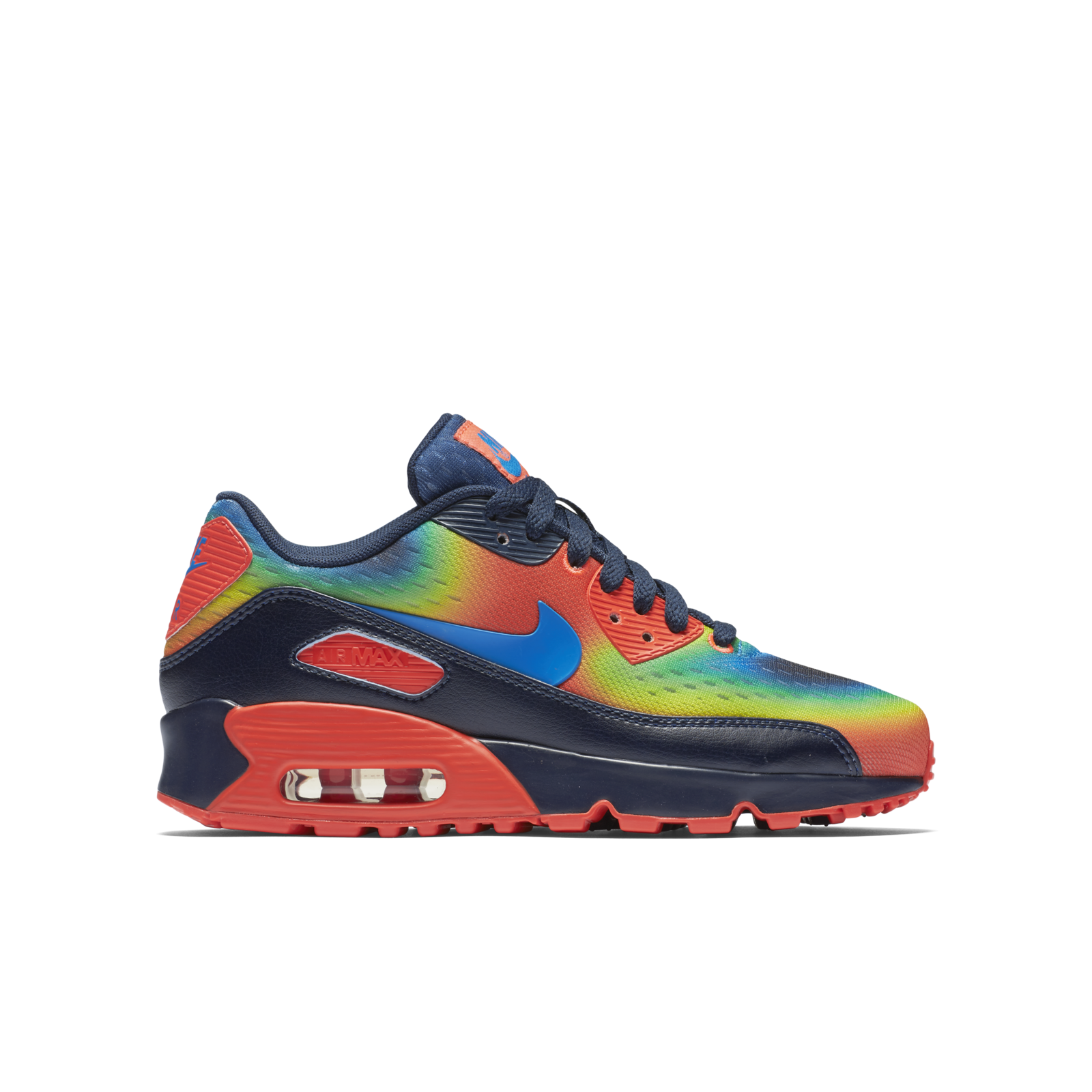 Nike Air Max S2s Price  a6a5d082f1