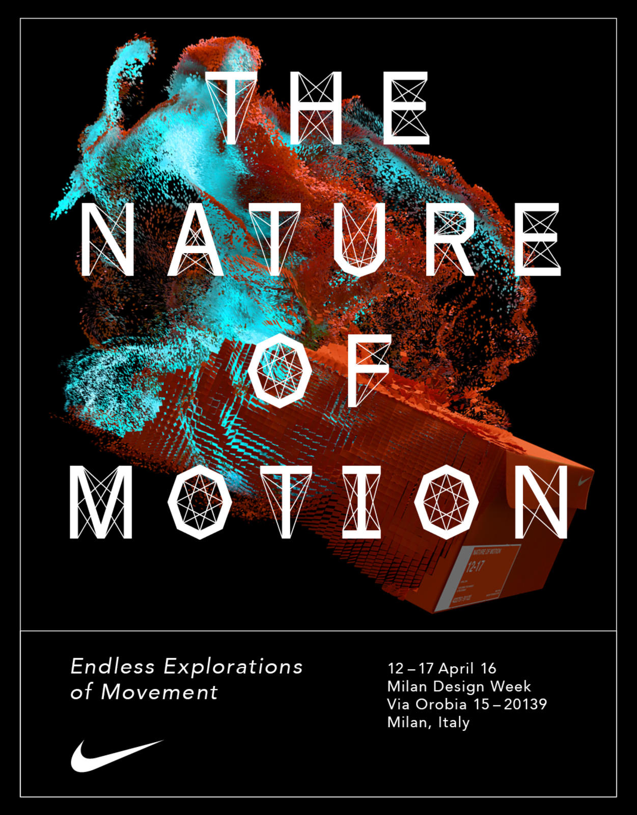 Nature_of_Motion_Flyer