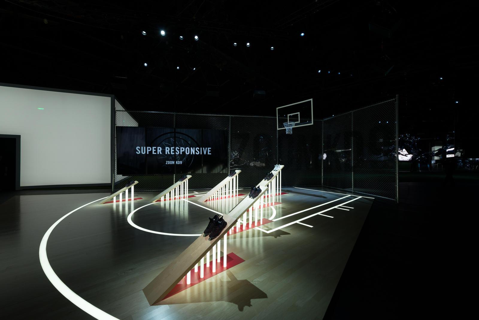 Nike Innovation 2016 Event Recap - Nike News