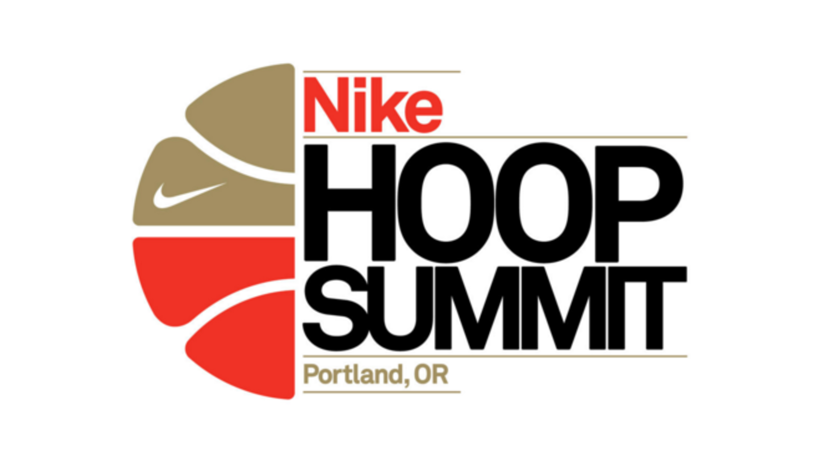 Hoop Summit Logo
