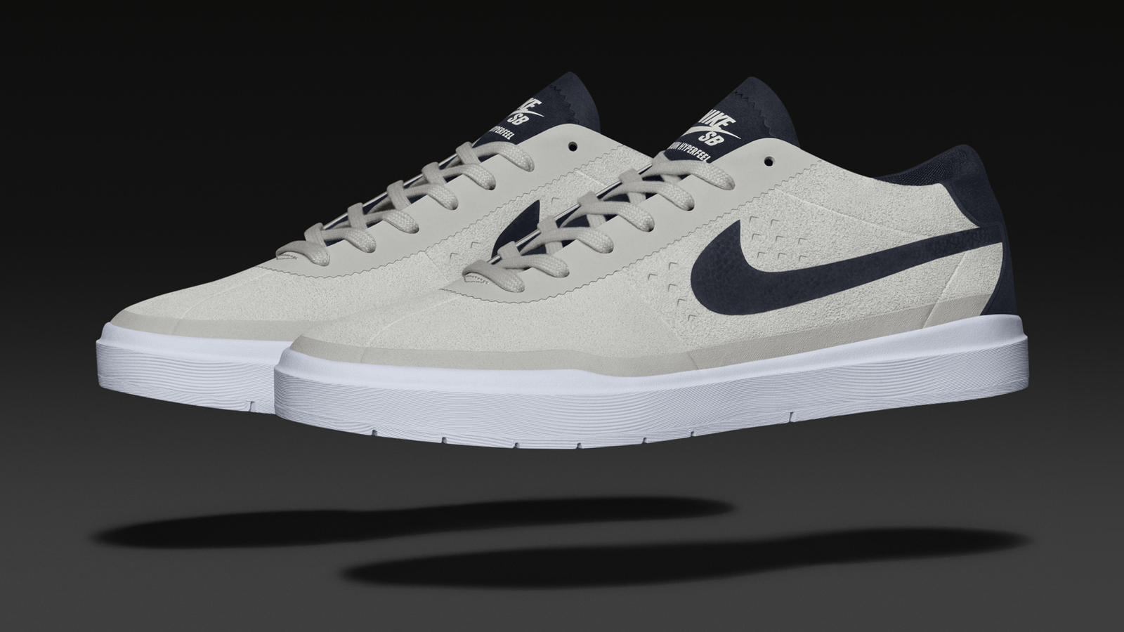 A Modern Classic: The Nike SB Bruin Hyperfeel - Nike News