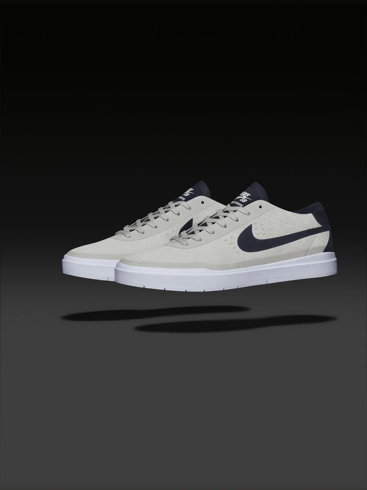A Modern Classic: The Nike SB Bruin Hyperfeel