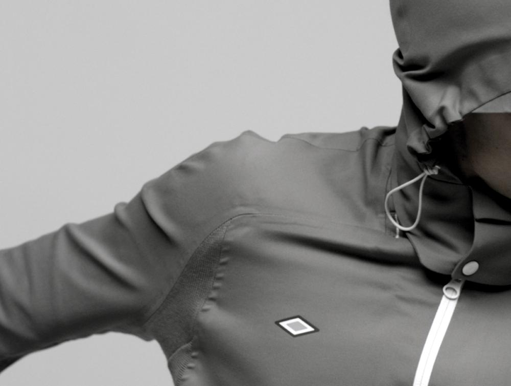 Umbro and Aitor Throup Introduce Archive Research Project