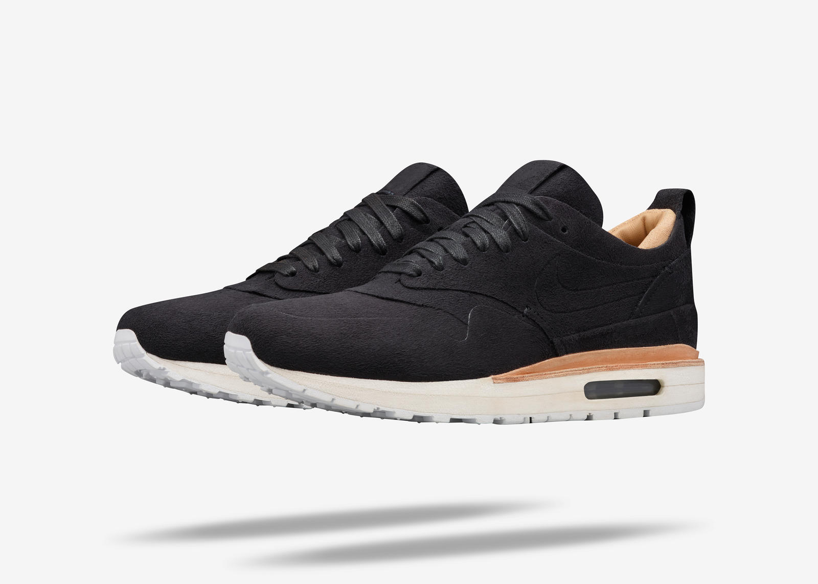 free shipping a3beb fd90b NikeLab Air Max 1 Royal3