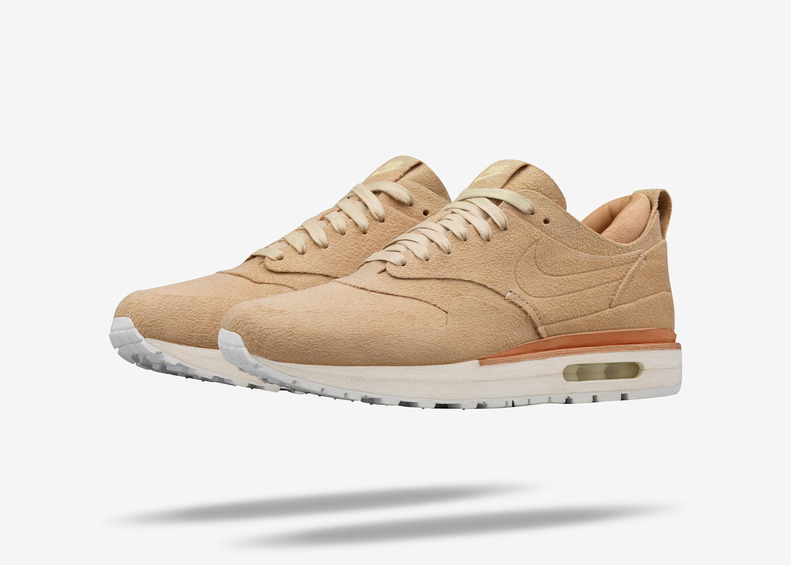 reputable site 4386c dd3a9 NikeLab Air Max 1 Royal7