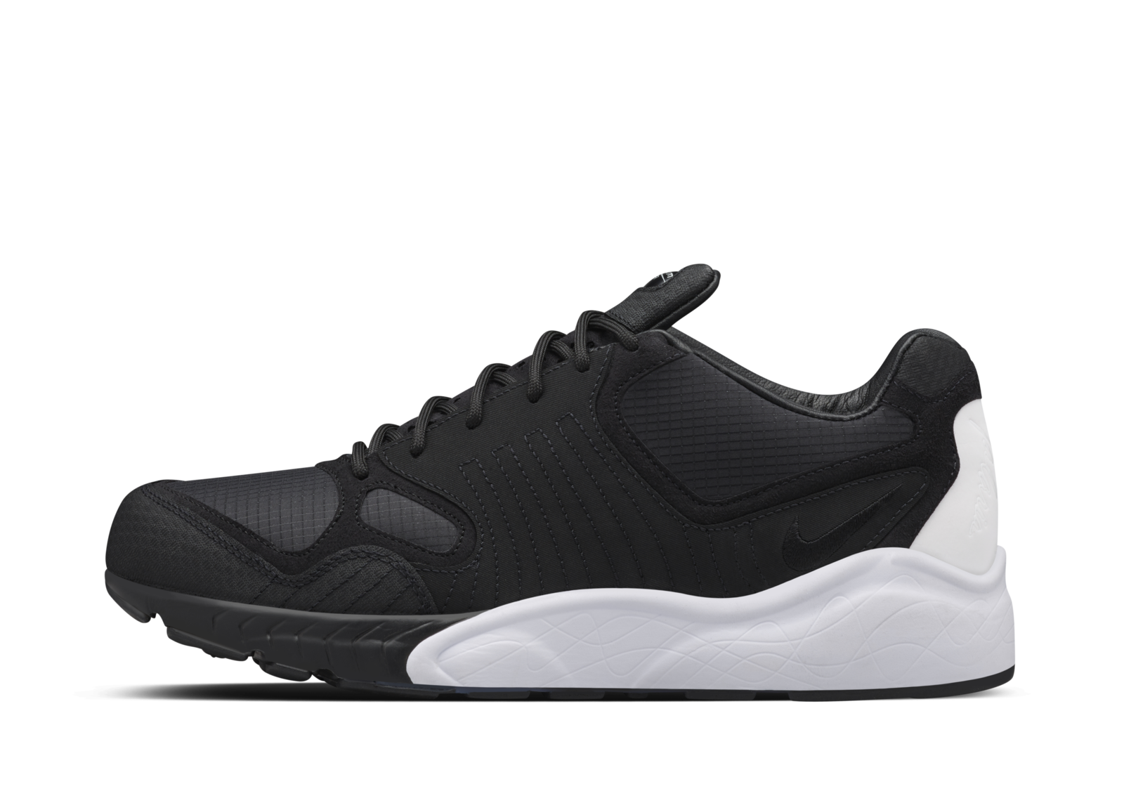 96670e064a6a2 Fast from the Past  The NikeLab Air Zoom Talaria - Nike News