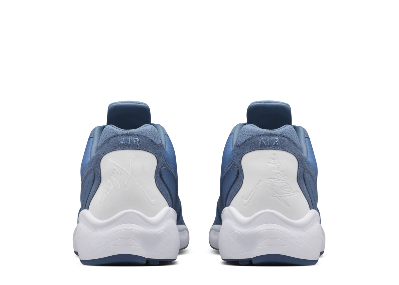 NikeLab Air Zoom Talaria_15