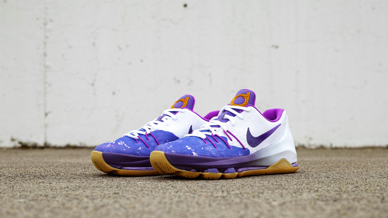 Kd purple ya 2up hd 1600