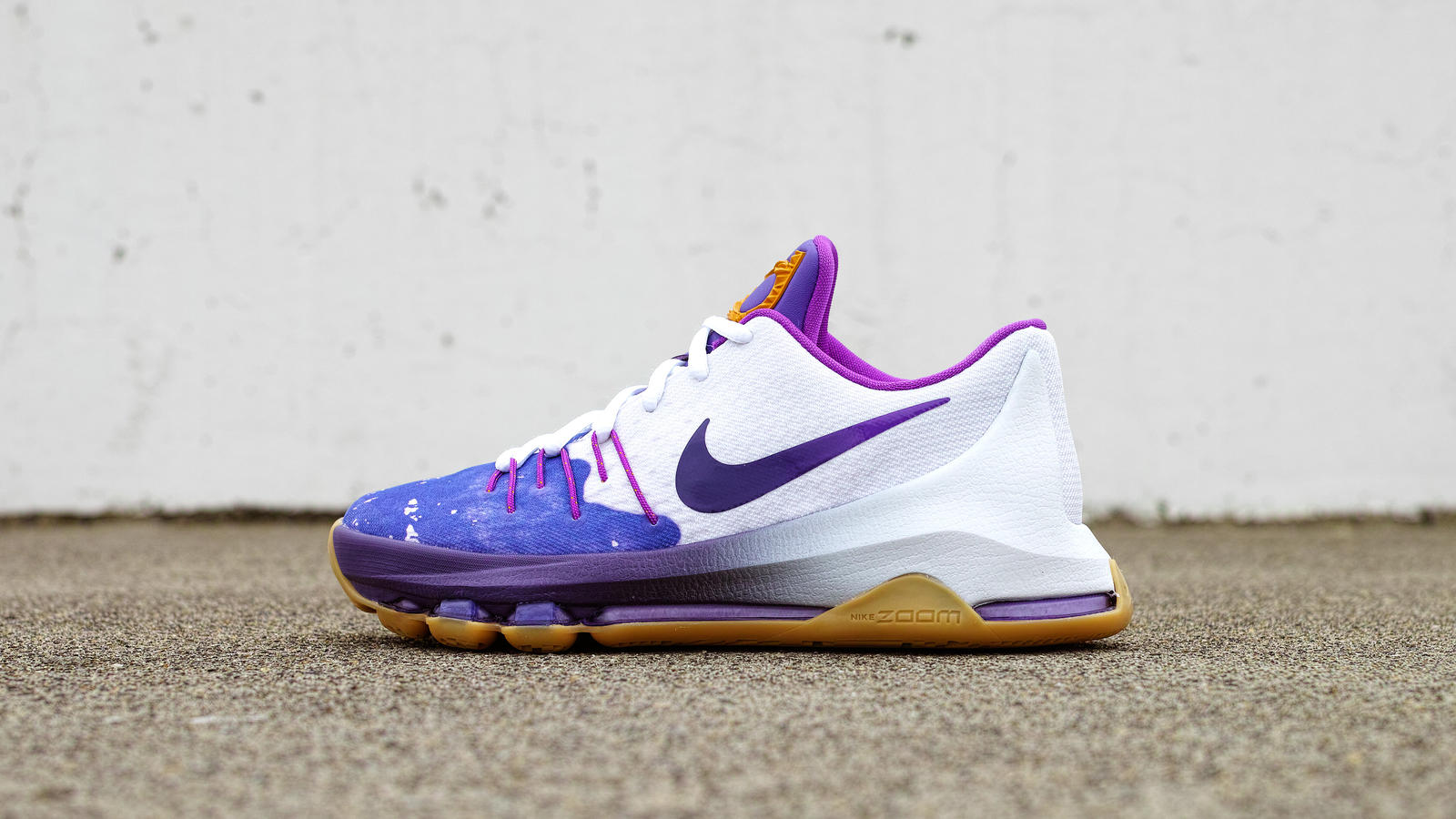 Kd purple ya profile hd 1600