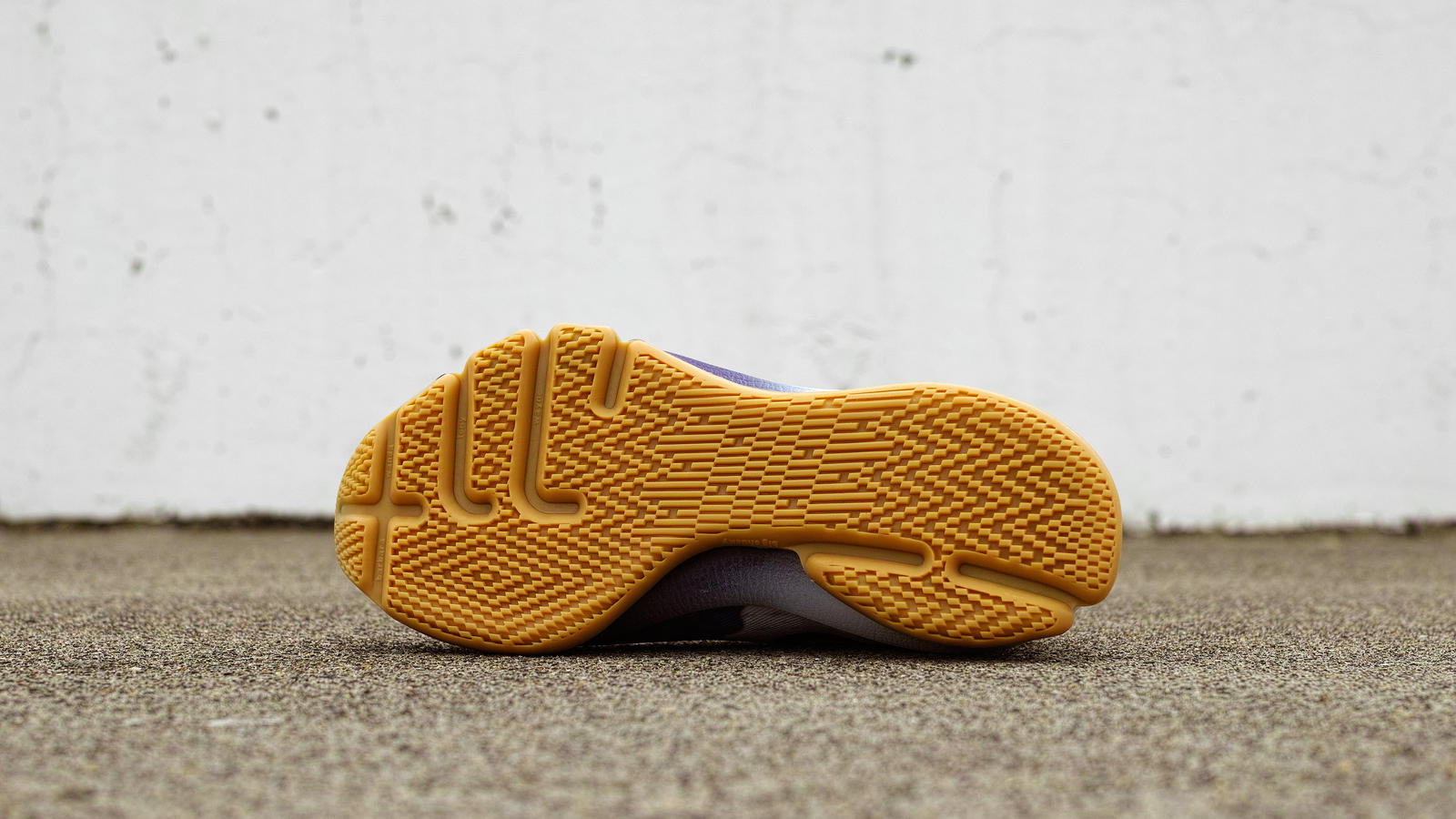 Kd purple ya outsole hd 1600