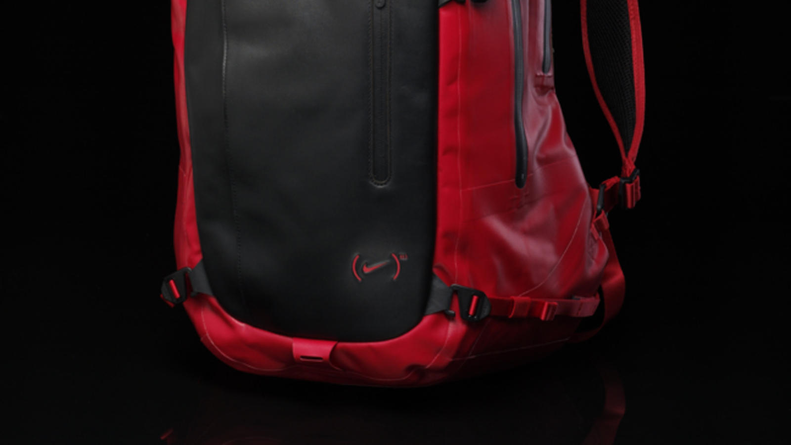 NSW Cheyenne Backpack (PRODUCT)RED™