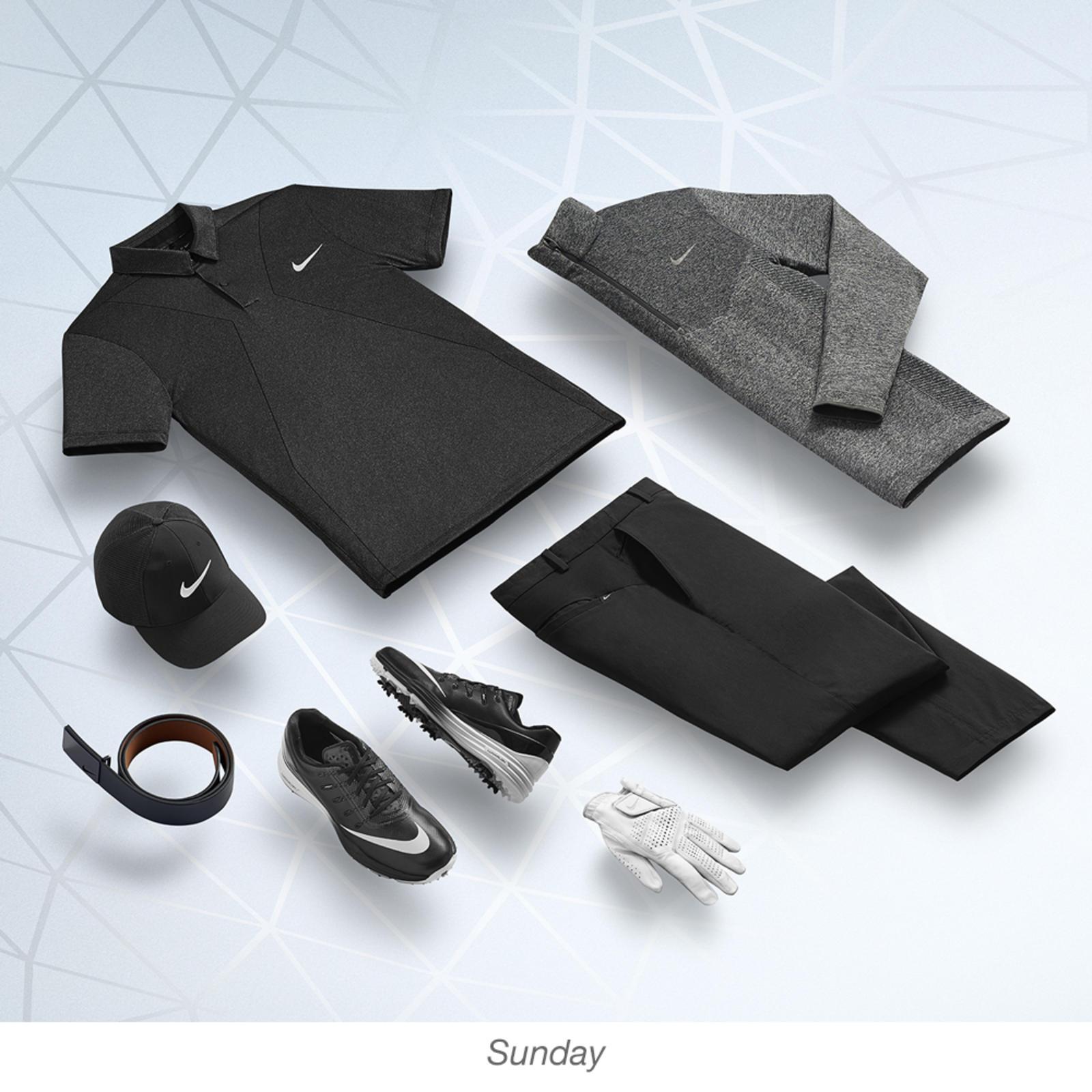 Schwartzel_MASTERS_Sunday