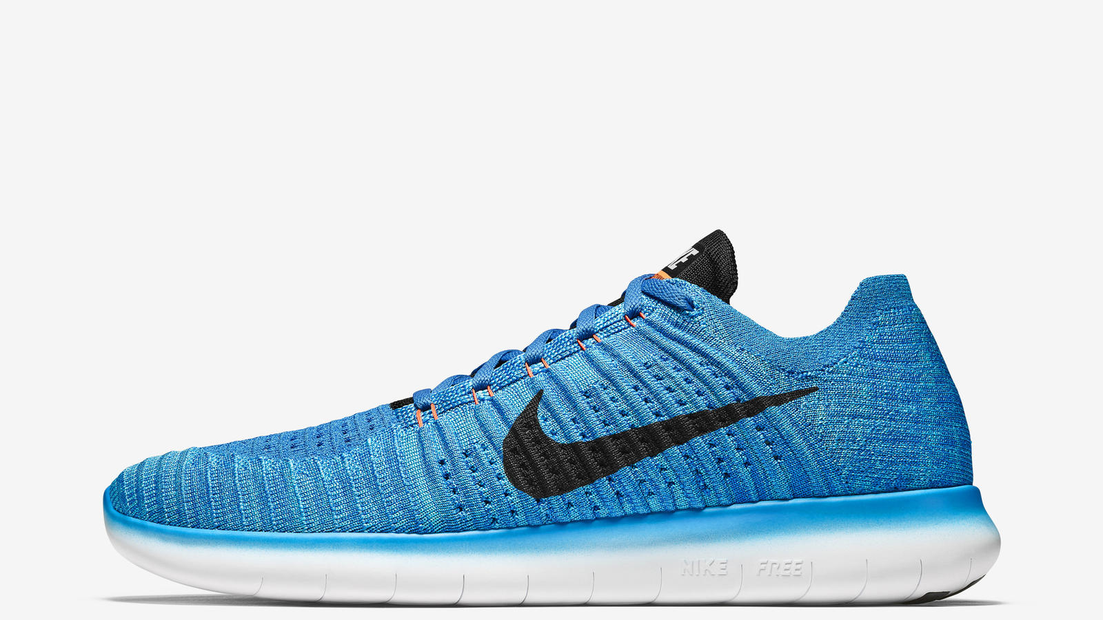 newest nike free run 2016