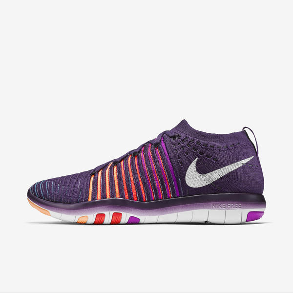 online store 3db4a 670d7 ... НОВЫЙ ВИТОК РАЗВИТИЯ ЛИНЕЙКИ NIKE FREE Nike Free 3.0 Flyknit Mens  Running Shoes Black Blue Online ...