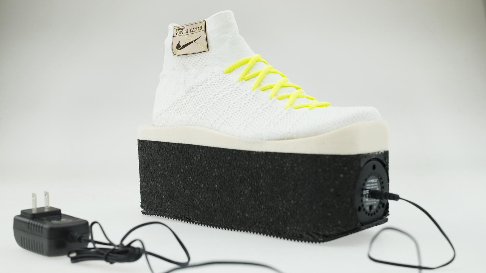 NikeLab_Natural_Motion_Wonder_11