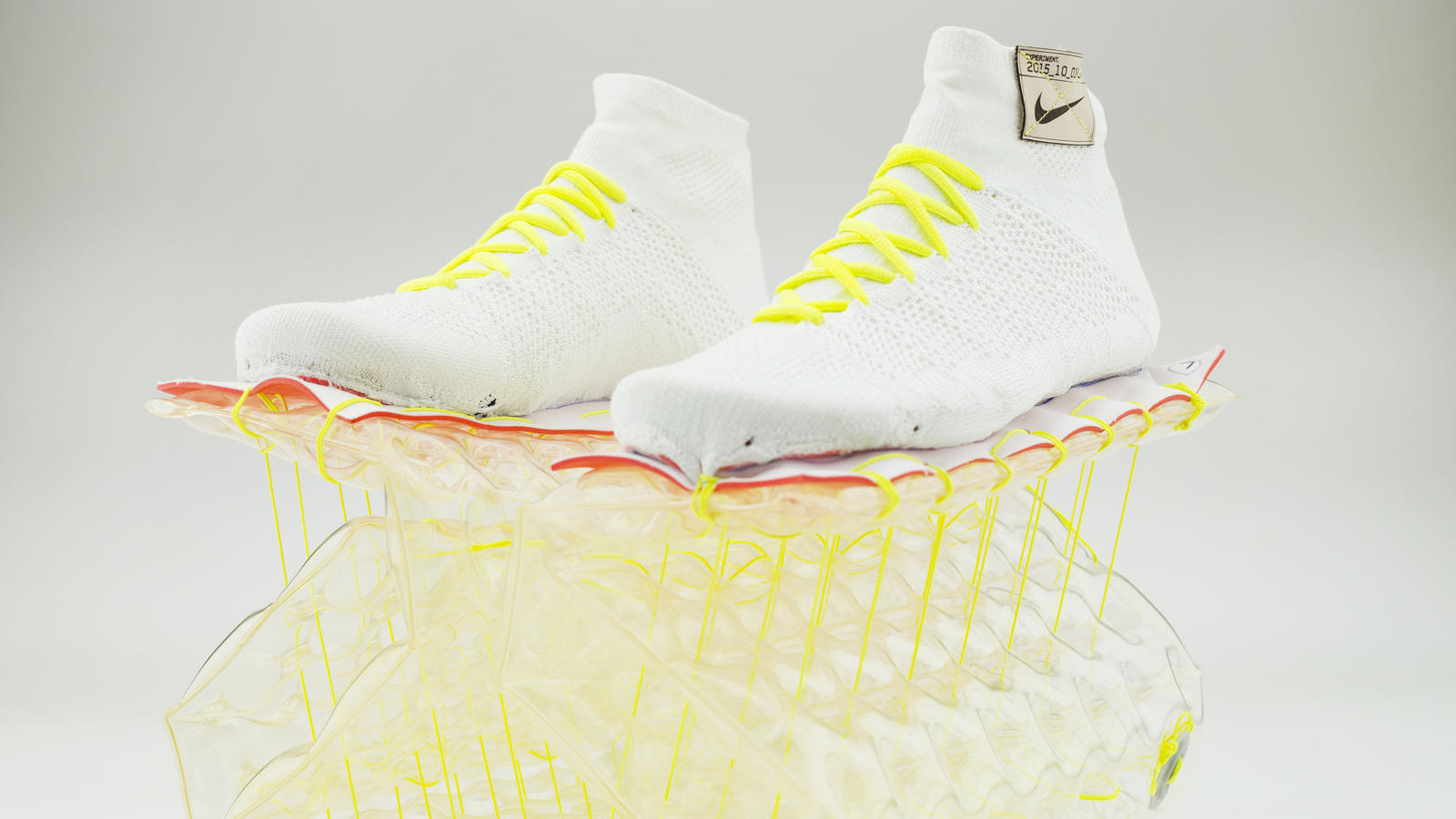 NikeLab_Natural_Motion_Wonder_17