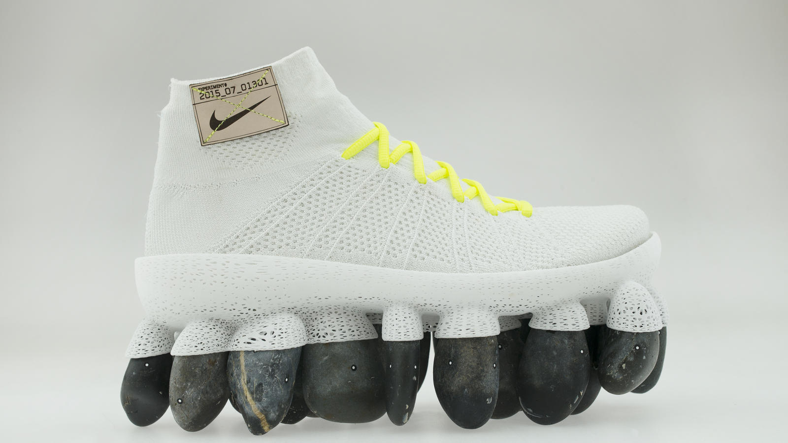 NikeLab_Natural_Motion_Wonder_21