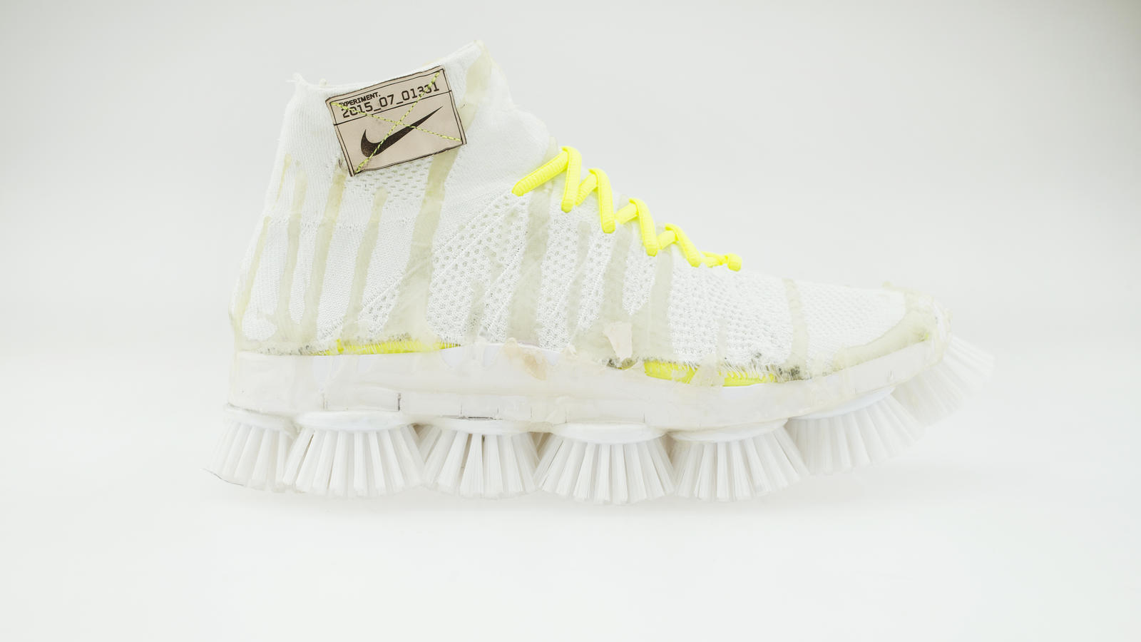 NikeLab_Natural_Motion_Wonder_24