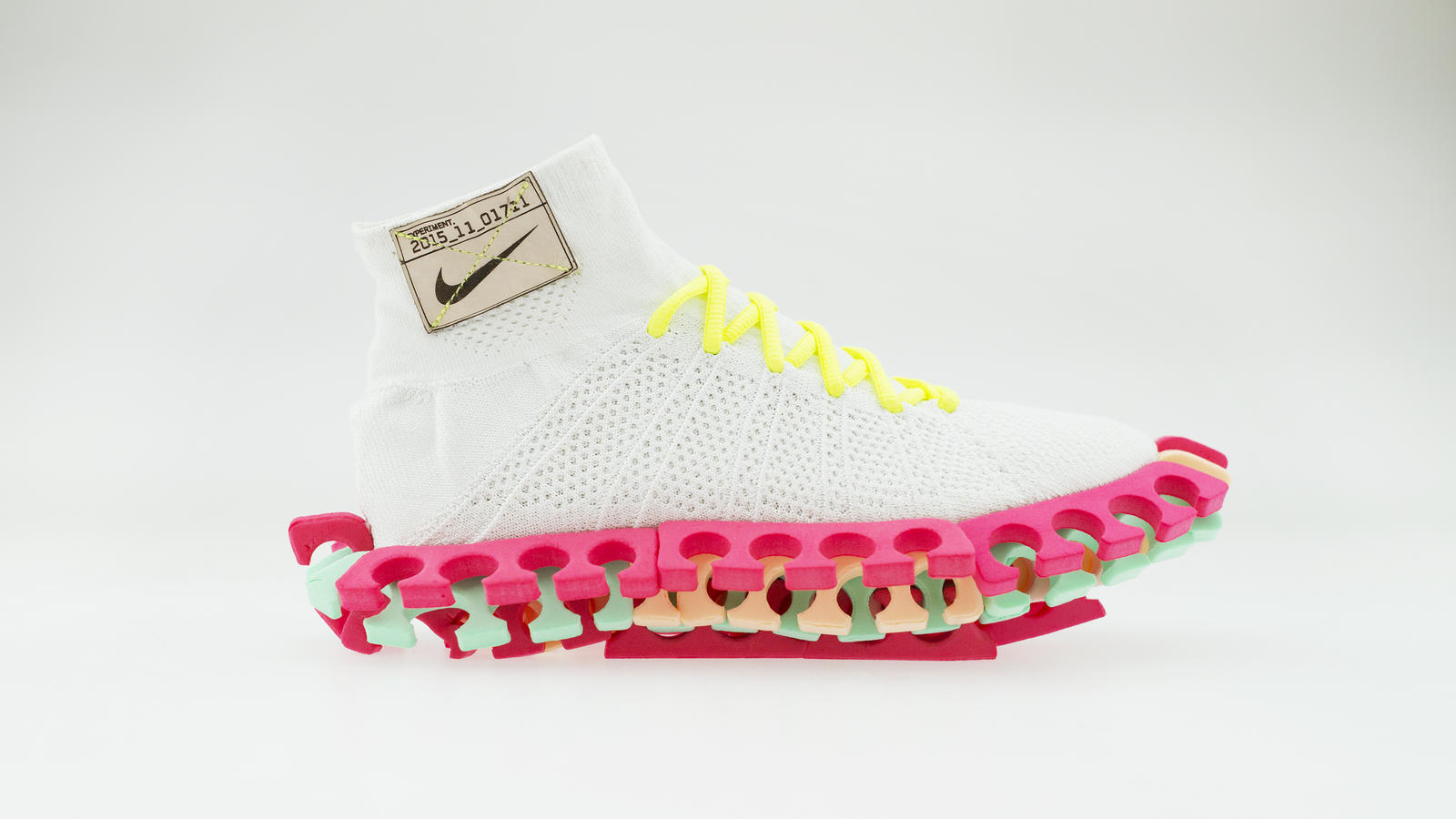 NikeLab_Natural_Motion_Wonder_31