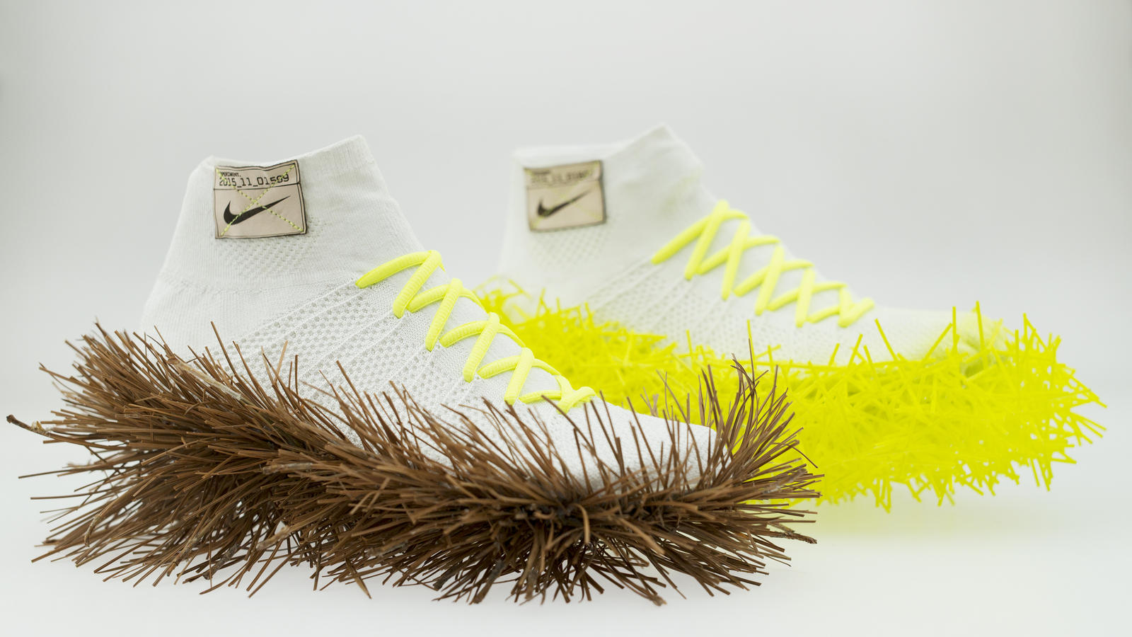 NikeLab_Natural_Motion_Wonder_39