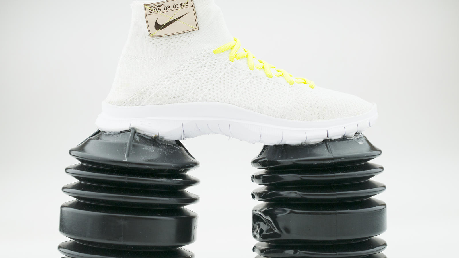 NikeLab_Natural_Motion_Wonder_42