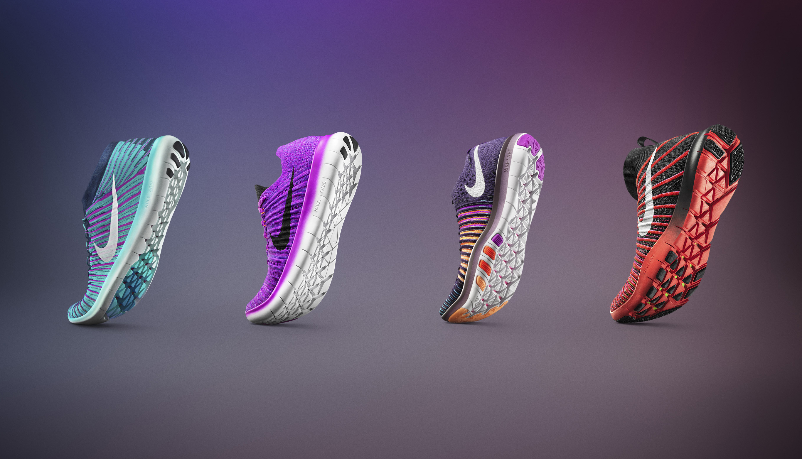 Nike Shoes Pictures Download