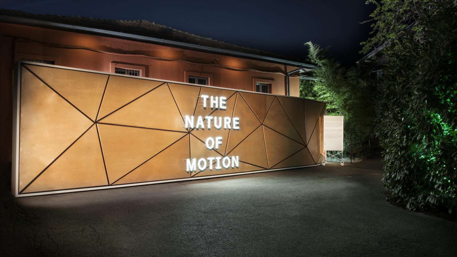 02-THE_NATURE_OF_MOTION