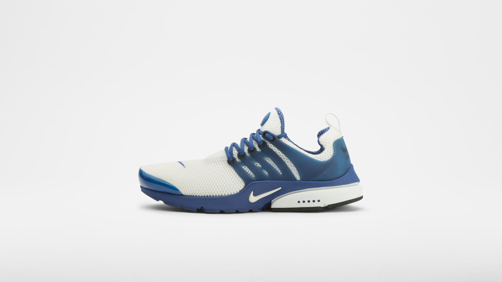 30b71de92e11 The Magic Behind the Nike Air Presto - Nike News