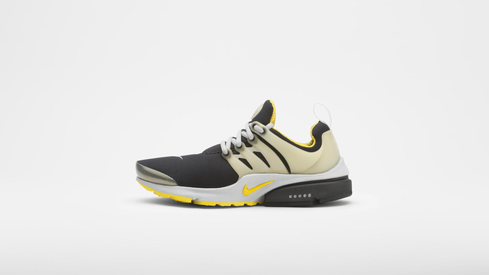 b659af8f03eaf The Magic Behind the Nike Air Presto - Nike News