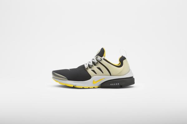 The Magic Behind the Nike Air Presto Nike News