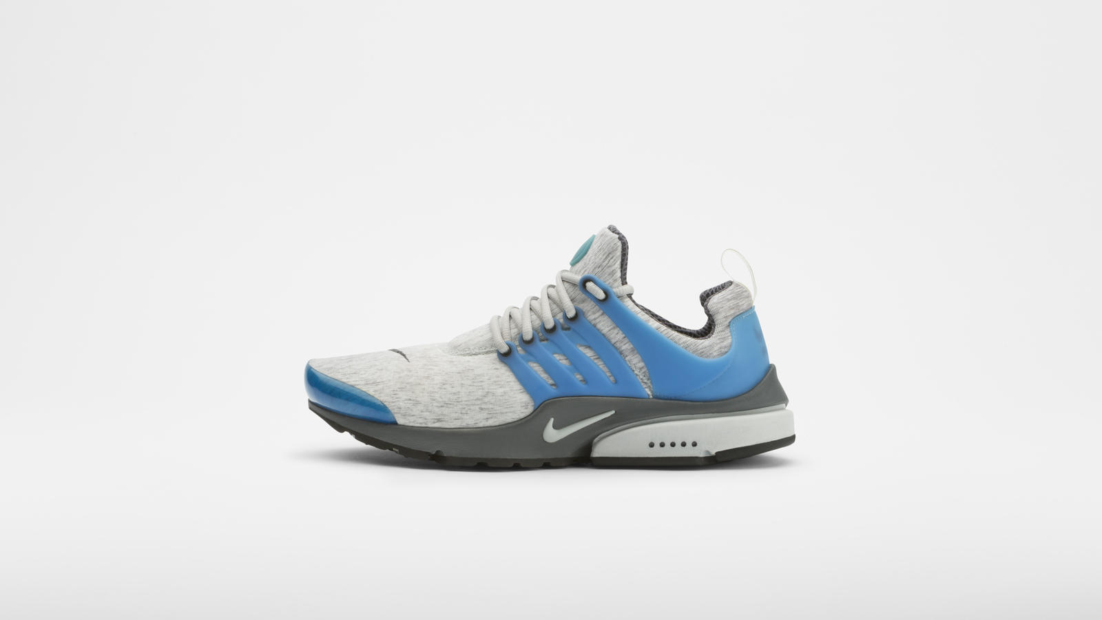 Nike Magic Behind The Air Presto News rCxBoedW