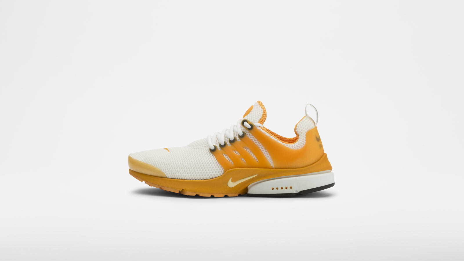 NIKE AIR_PRESTO_ORANGE_MONK
