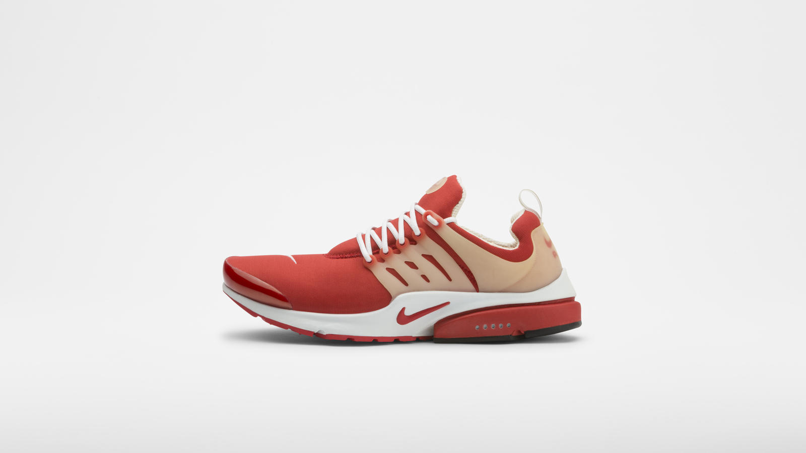 ef8e2165772 The Magic Behind the Nike Air Presto - Nike News