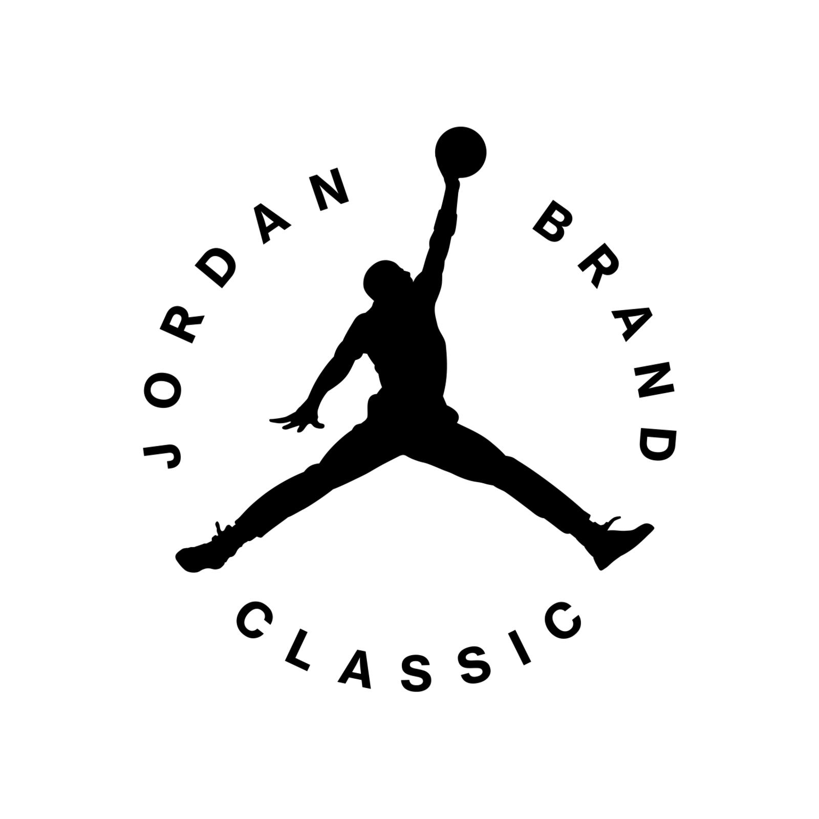 Unknown Basketball Shoe Brands