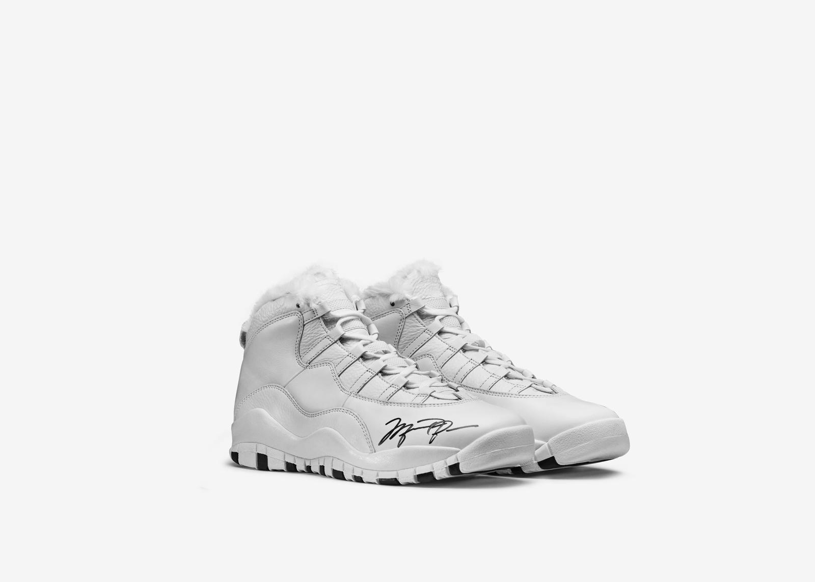 Nike jordan x auction w sz7 bty mj rectangle 1600