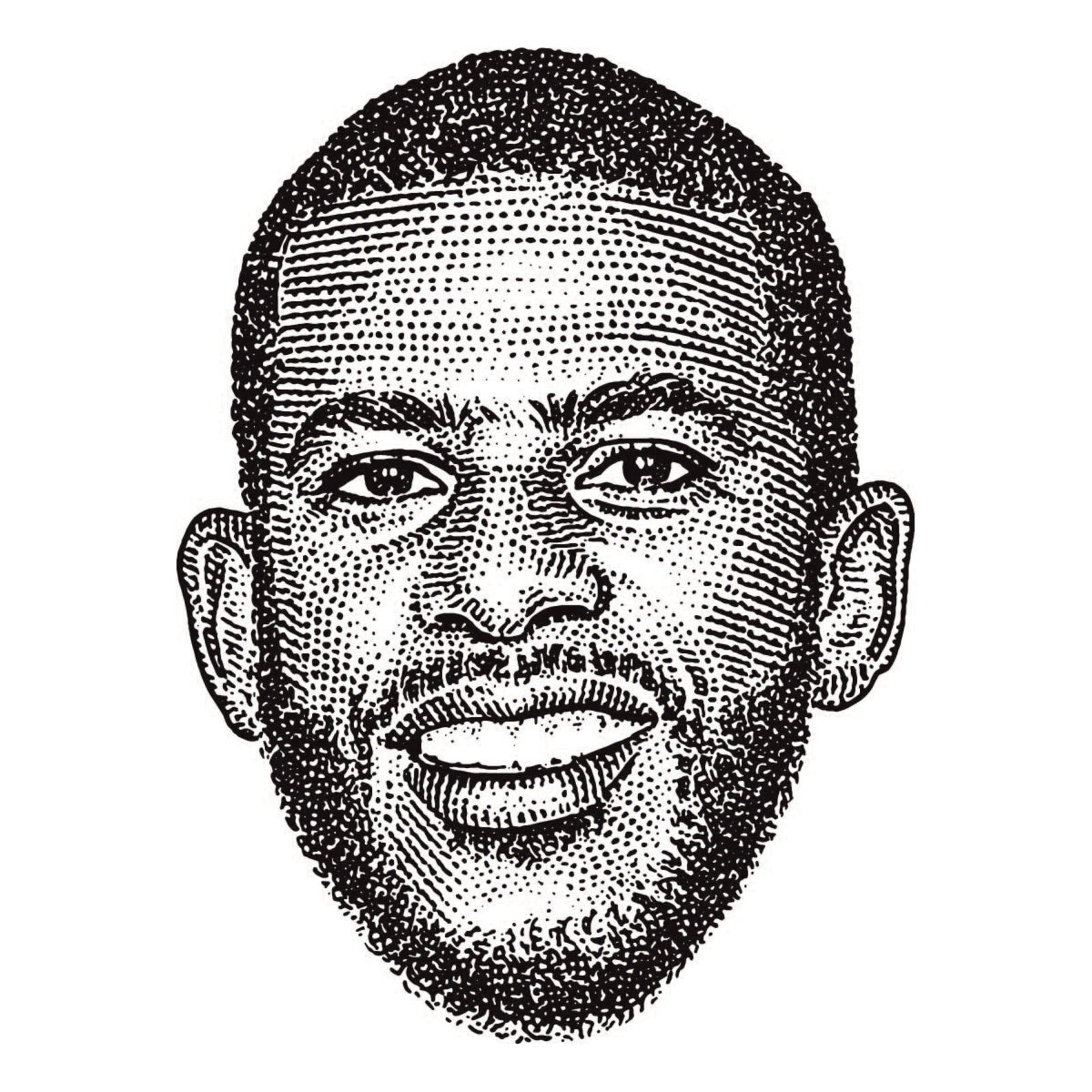 Jordan Athlete Chris Paul