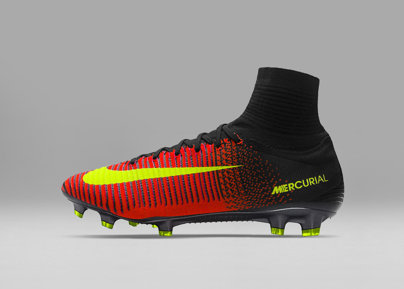 FA16_FB_Spark_Brilliance_Mercurial_H