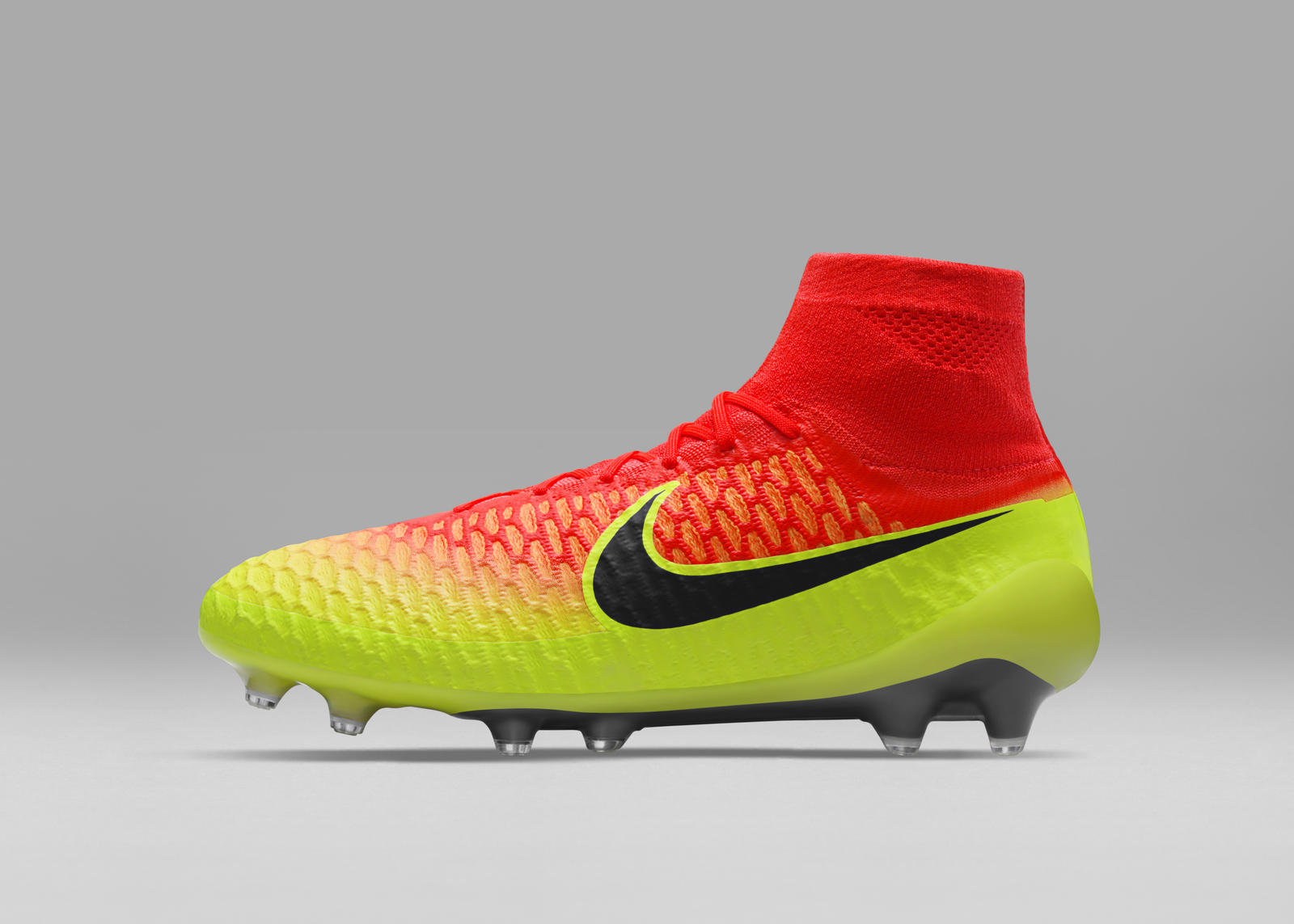 FA16_FB_Spark_Brilliance_Magista_Obra_H