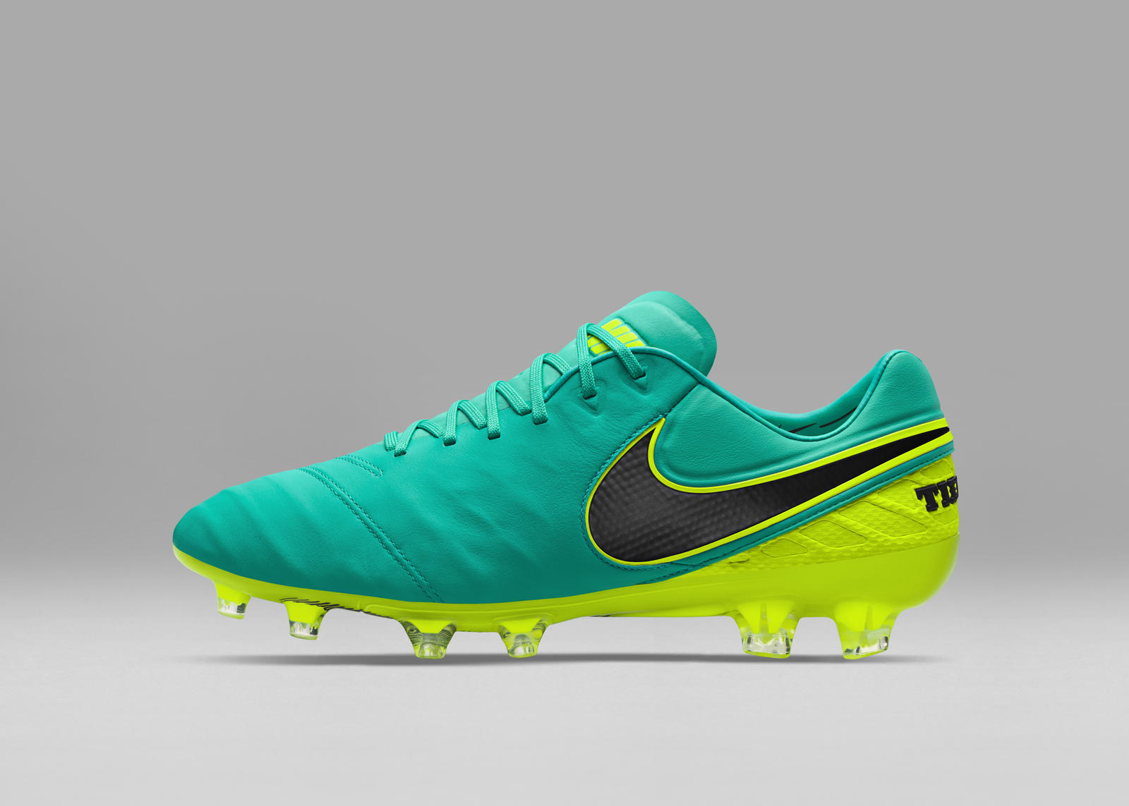 FA16_FB_Spark_Brilliance_Tiempo_Legend_VI__H