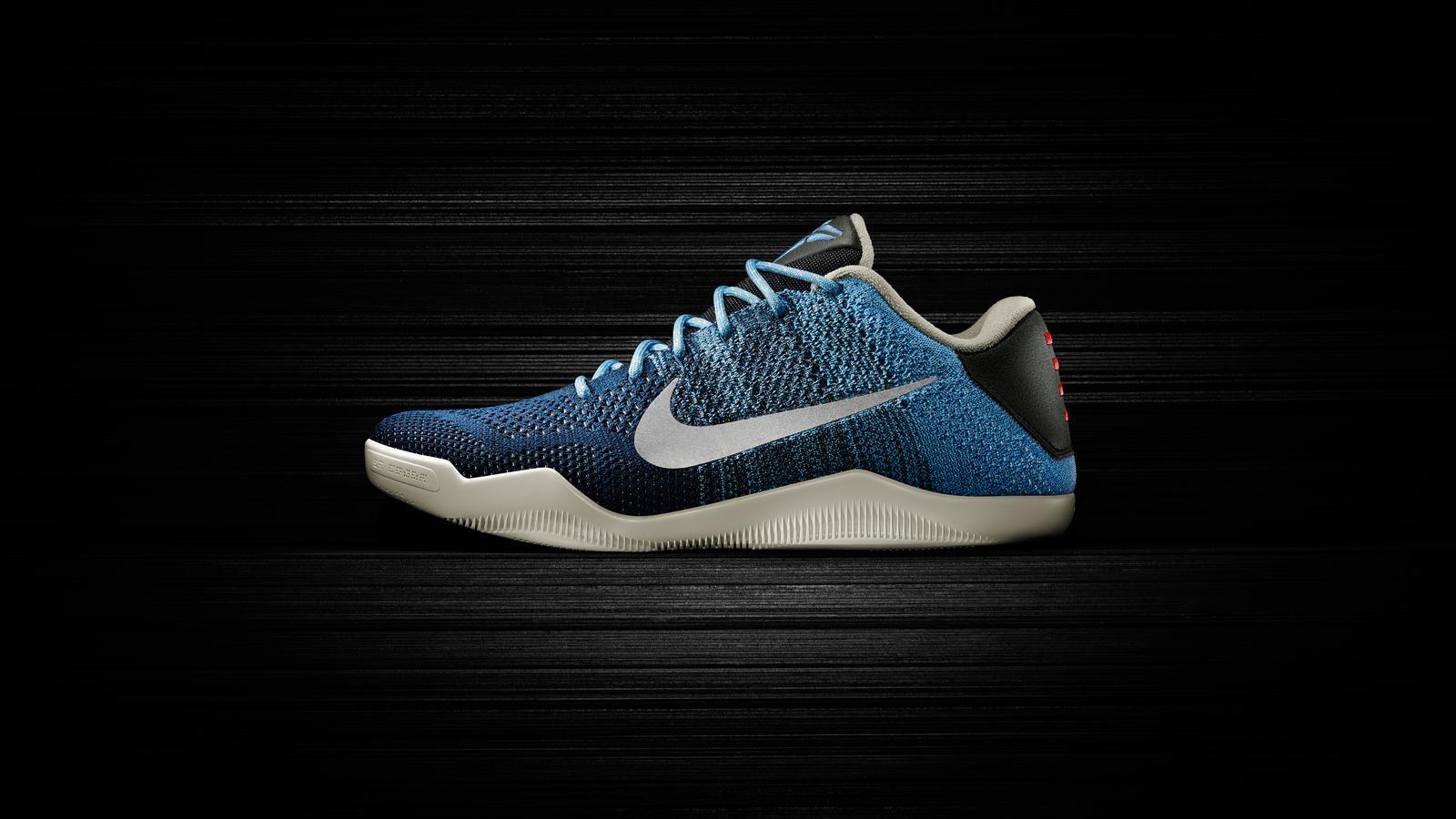 16-130_Nike_Kobe_822675-404_Profile-01