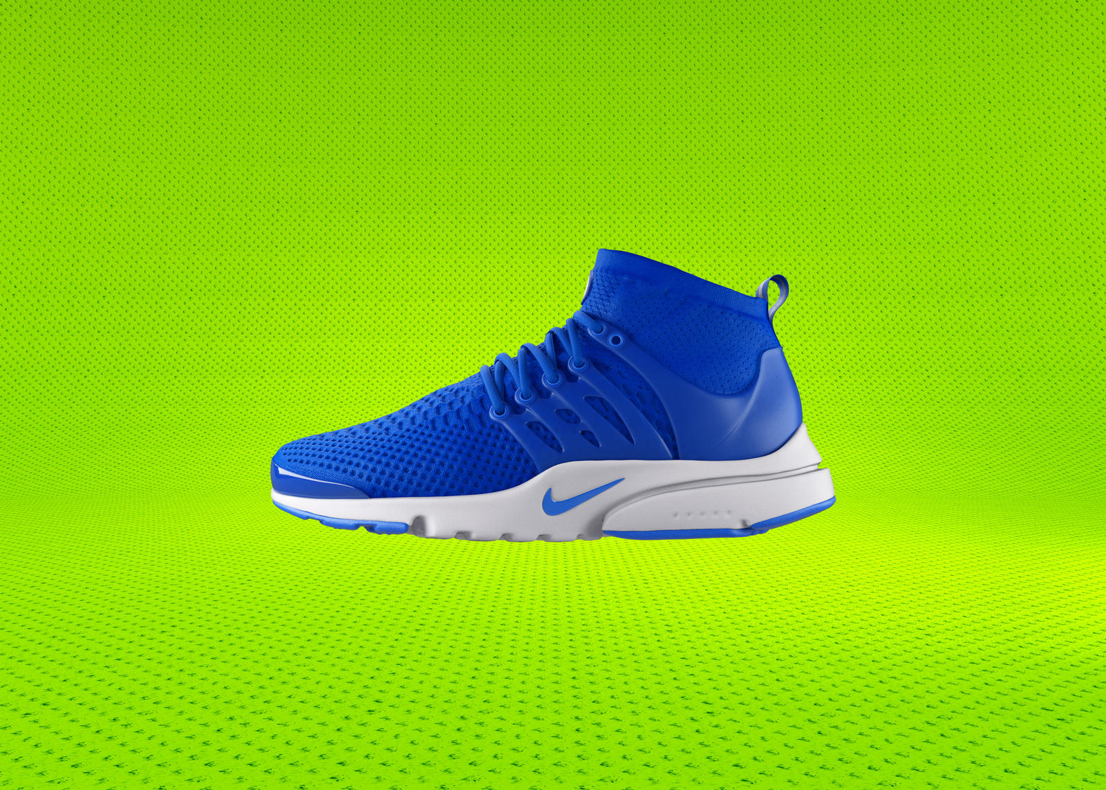 Nike Air Presto Ultra Flyknit_5