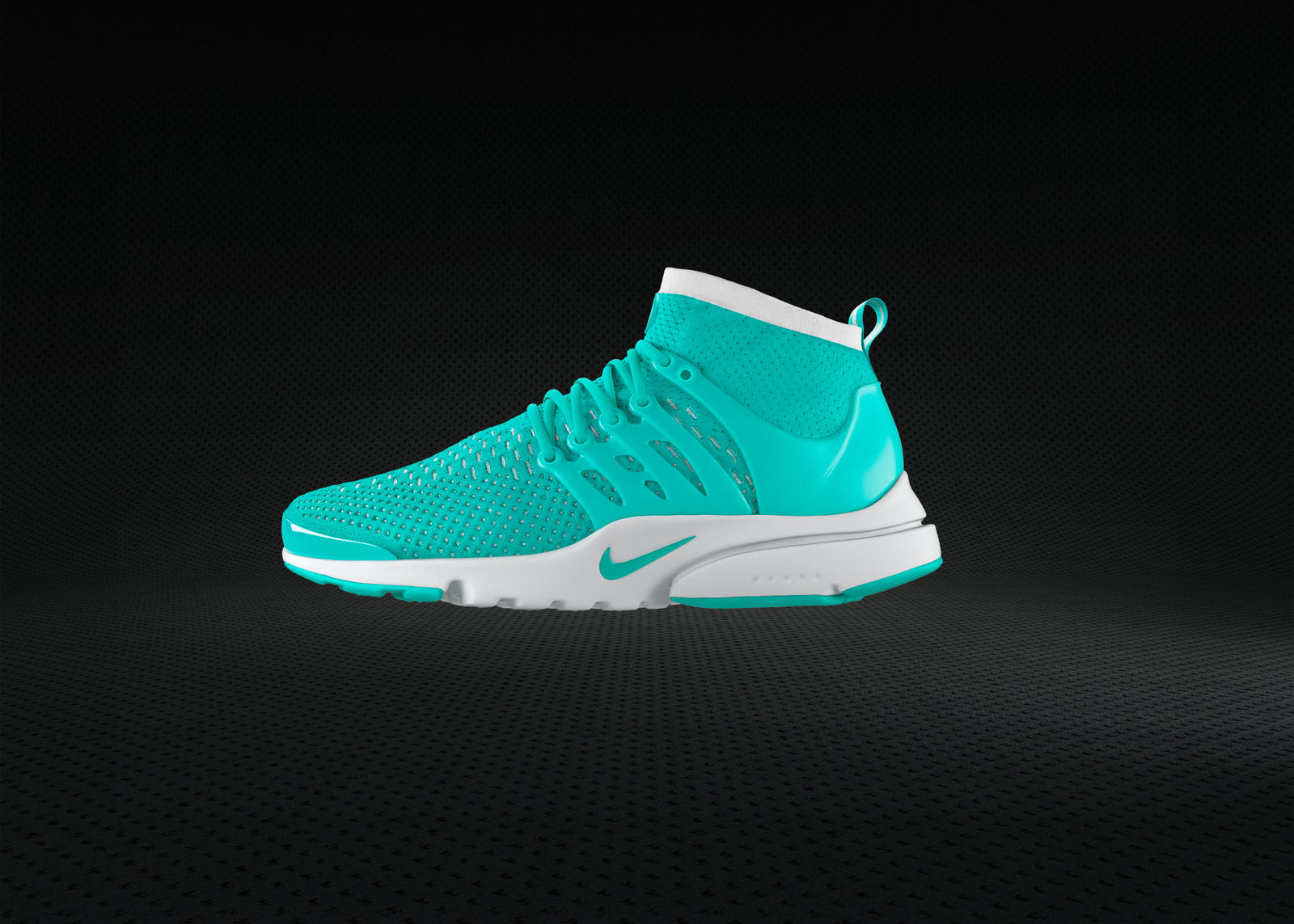 Nike Air Presto Ultra Flyknit_7