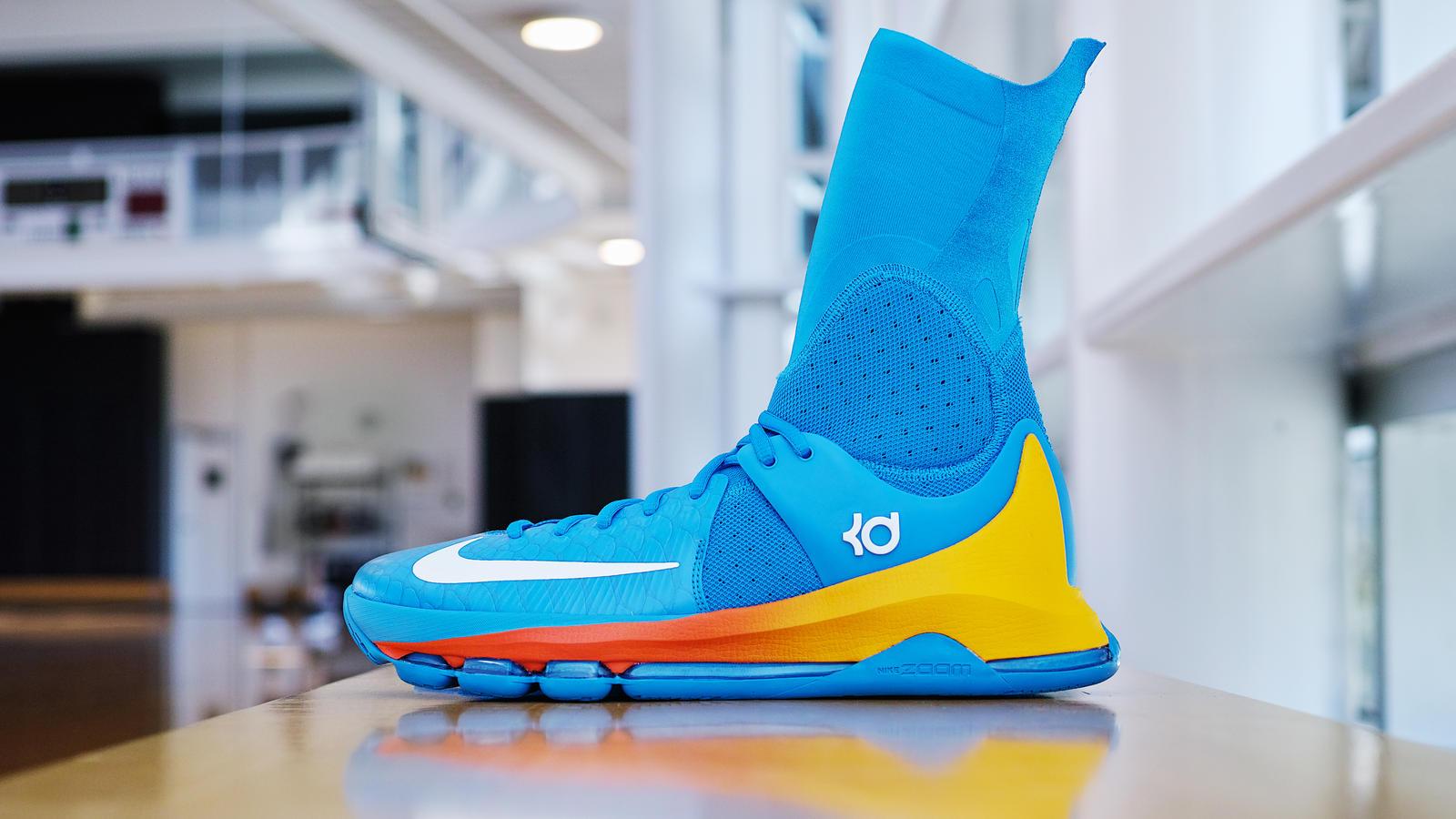 Nike Victory Pack Mercurial 077f90dd8326
