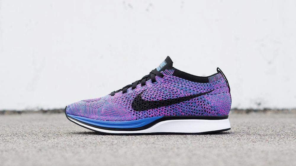 e97fbce1c69ae Nike News - Nike Running News