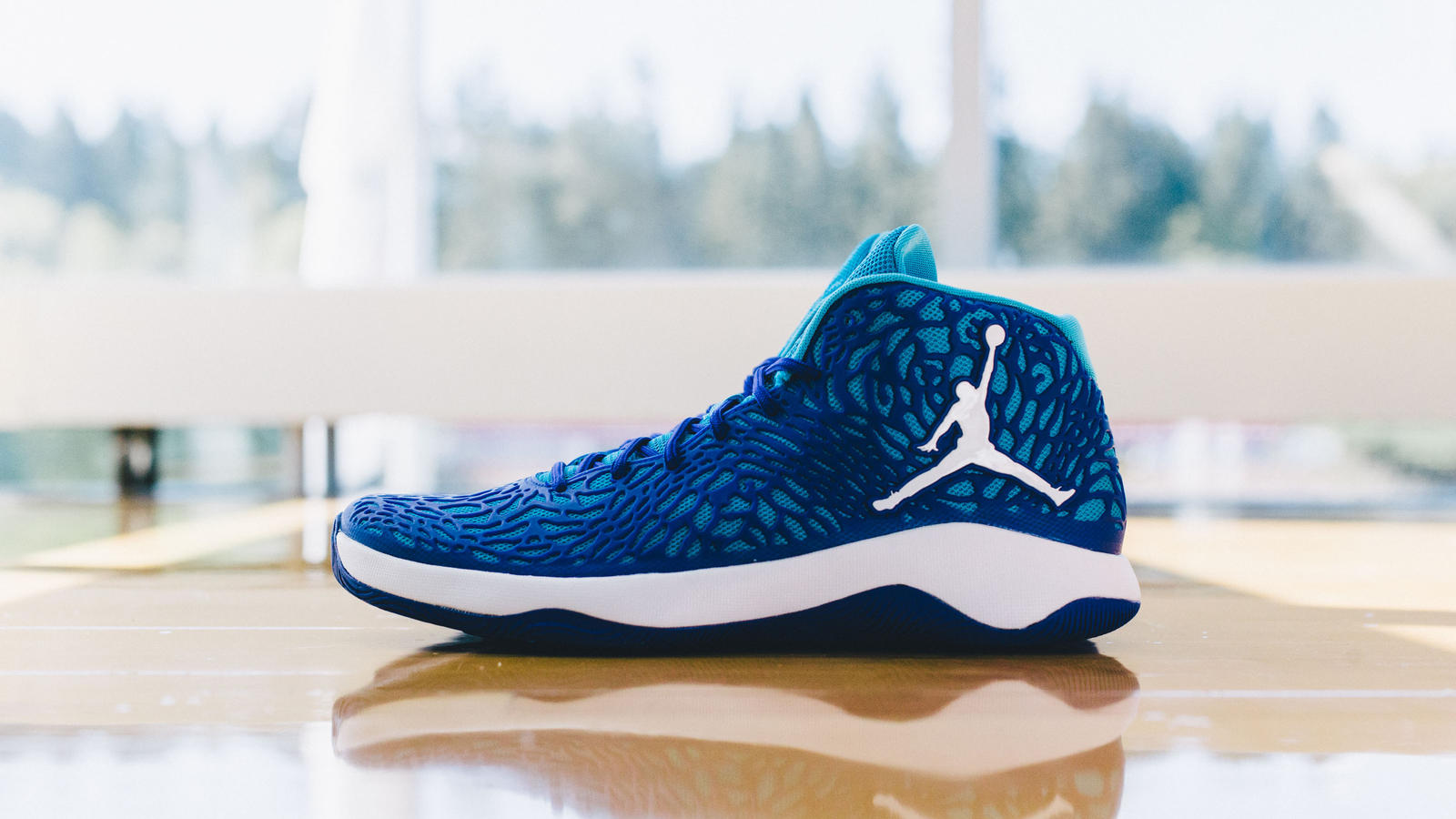 Jordan ultrafly pe blue 3 hd 1600