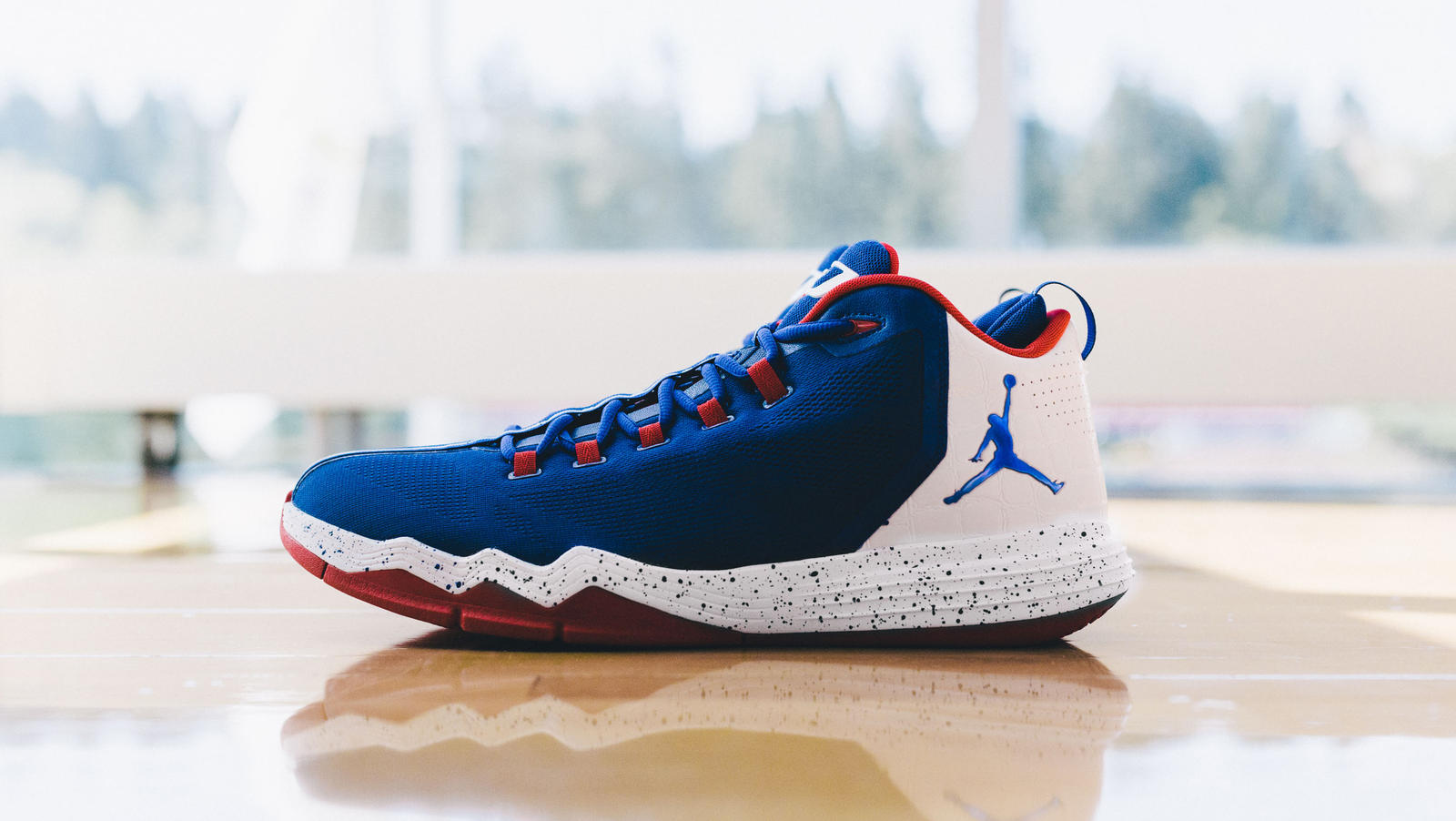 Jordan cp3 xixi ae pe blue native 1600