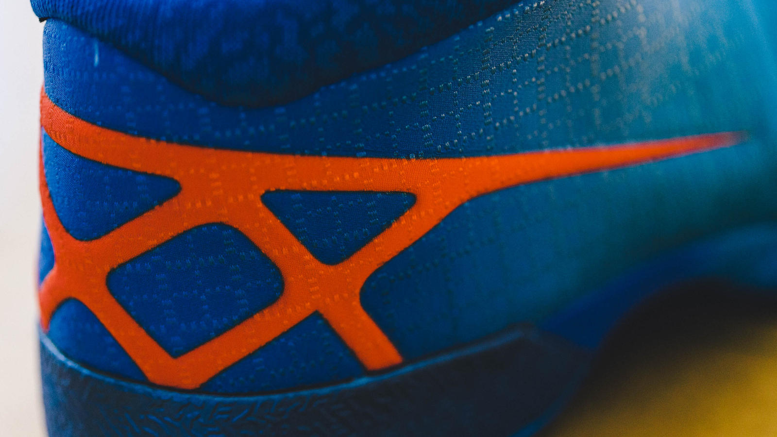 Air jordan xxx pe blue orange 2 hd 1600