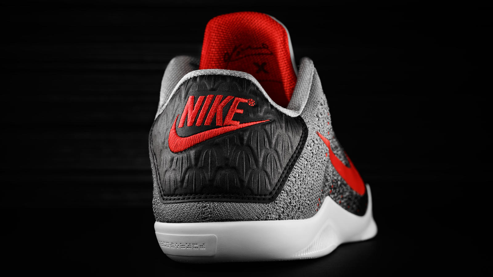 d58680fb3d66 KOBE 11 Muse Pack  Tinker Hatfield Honors Greatness