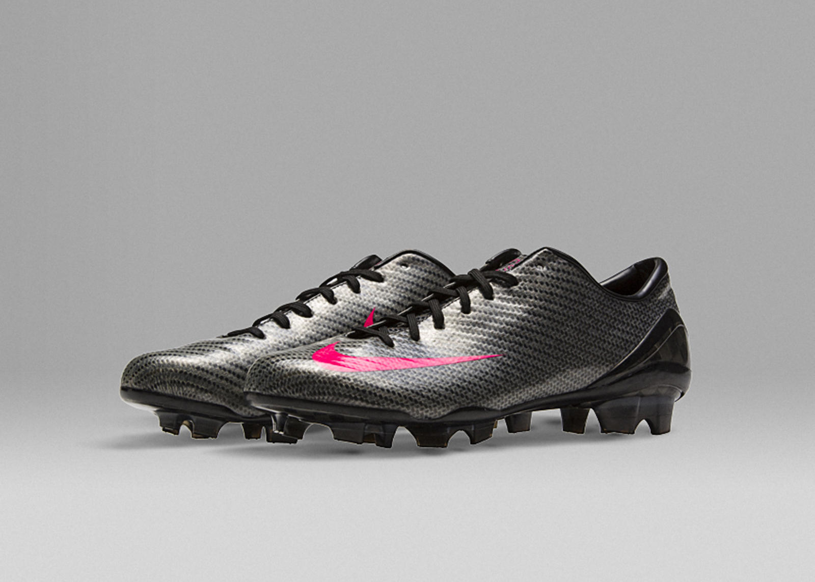 08d0c40690a What The…Mercurial - Nike News