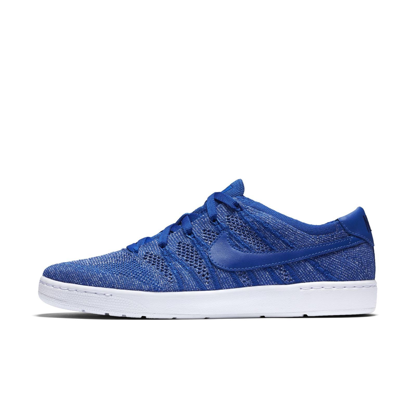 Nike Tennis Classic Ultra Flyknit Running Shoes